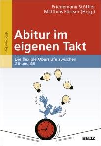 Abitur_Takt