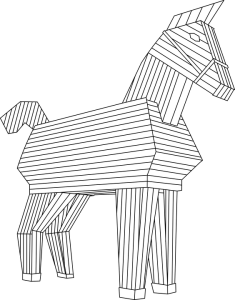 the-horse-3106792_960_720