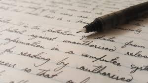 handschreiben2