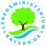 by_lebensministerium