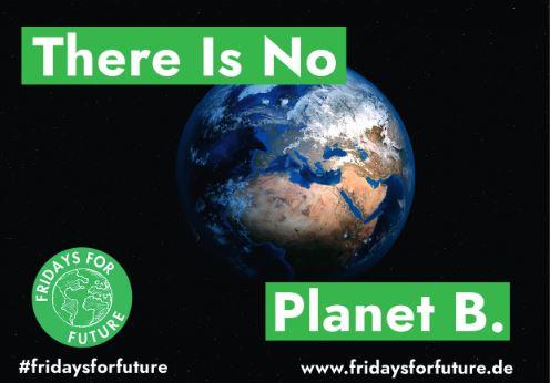 no_planet-B