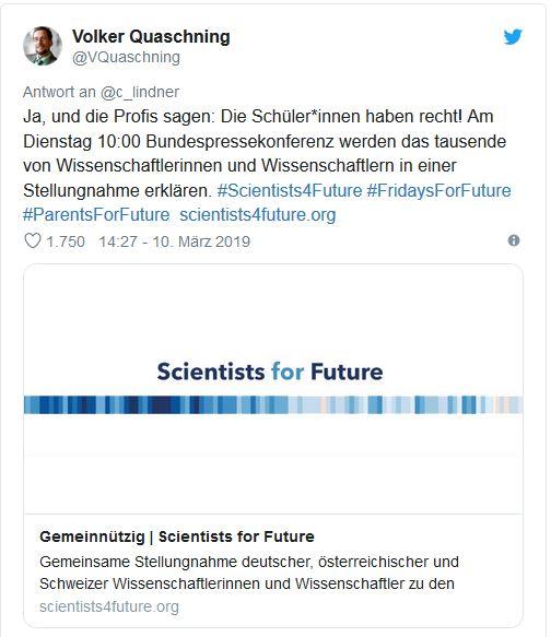 scientists4future