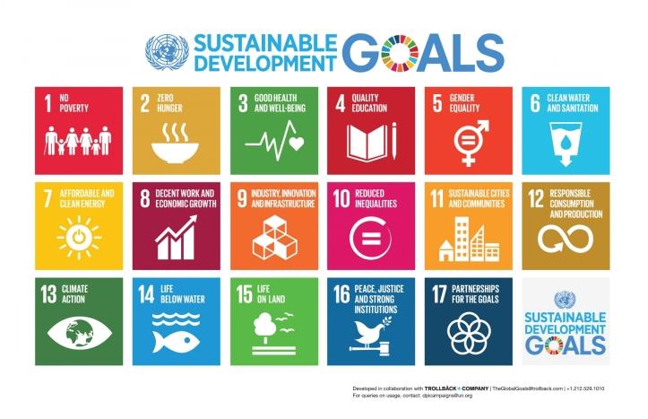 E-SDG-Poster_Tabloid-e1441829593955