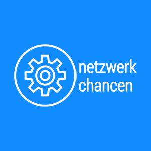 Logo Netzwerk Chancen