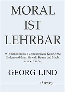 Moral_Lind