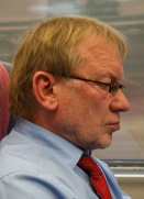 Hans-Wocken
